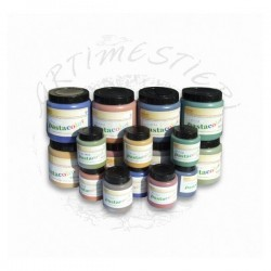 Pastacolor colorante BIANCO - conf. 125ml