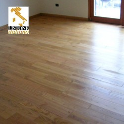 Chestnut solid hardwood flooring natural italian